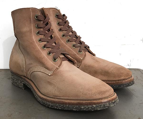 boots_42tp3_01.jpg