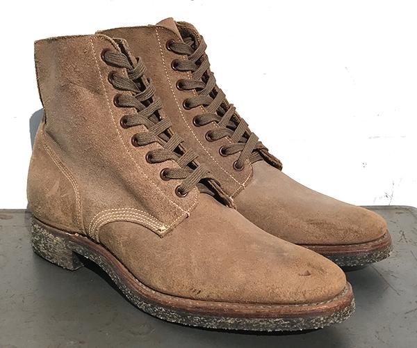 boots_43tp3_01.jpg