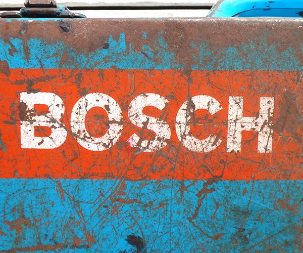 boschbag05.jpg