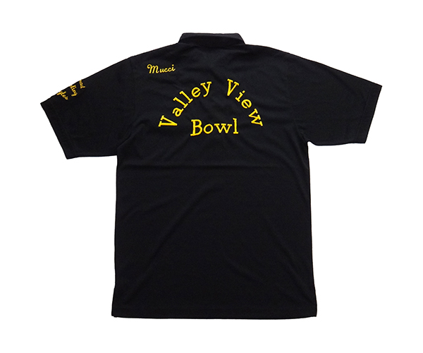 bowl_blk02.jpg