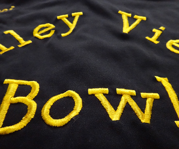 bowl_blk18.jpg
