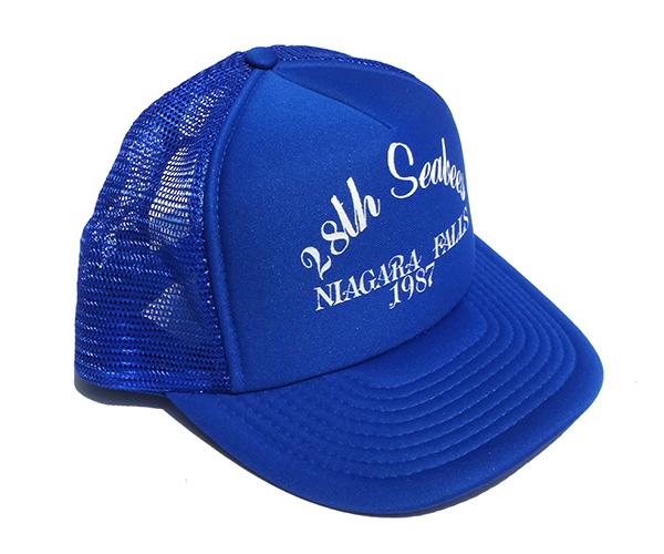 cap_sb_blue01.jpg
