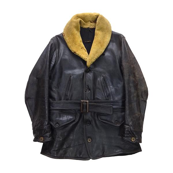 coat_carsp01.jpg