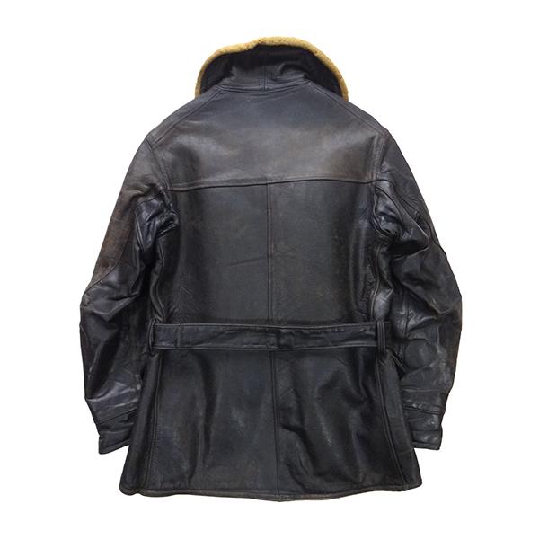coat_carsp02.jpg