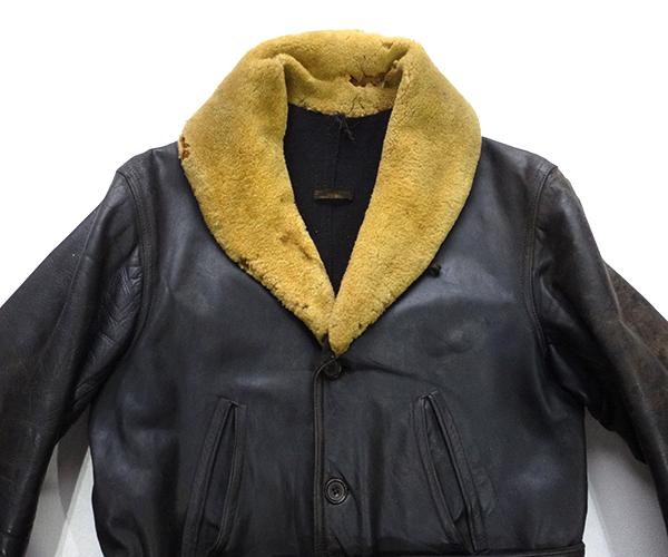 coat_carsp03.jpg