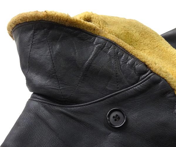 coat_carsp11.jpg