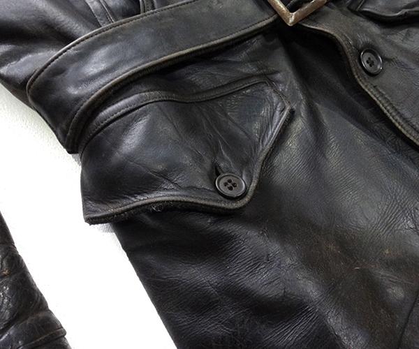 coat_carsp19.jpg