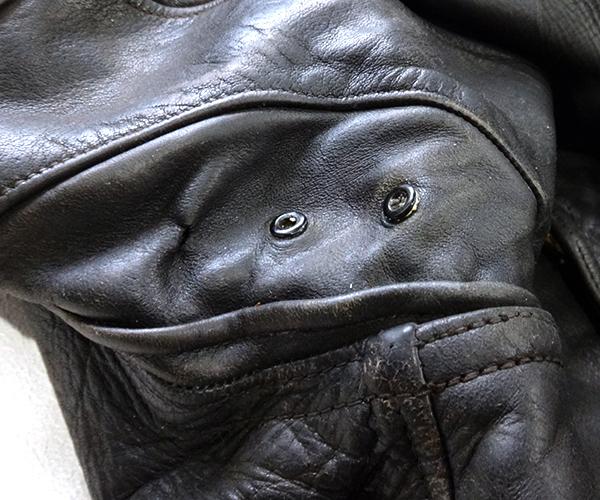 coat_carsp29.jpg