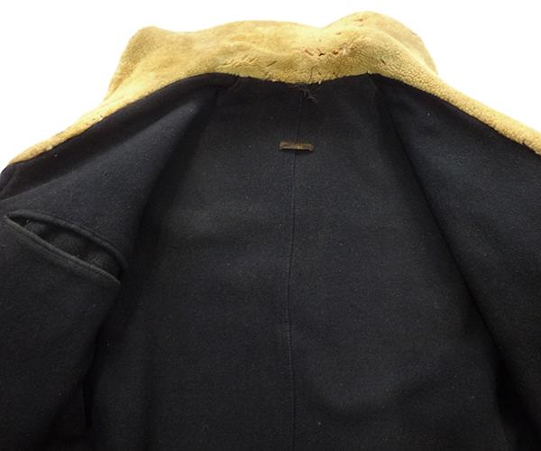 coat_carsp32.jpg