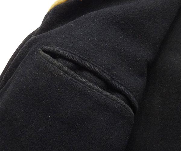 coat_carsp34.jpg
