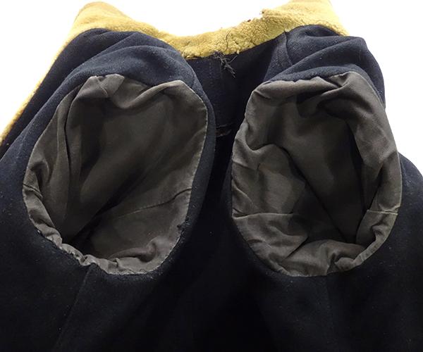 coat_carsp35.jpg