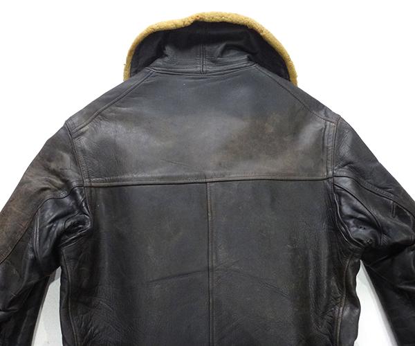 coat_carsp36.jpg
