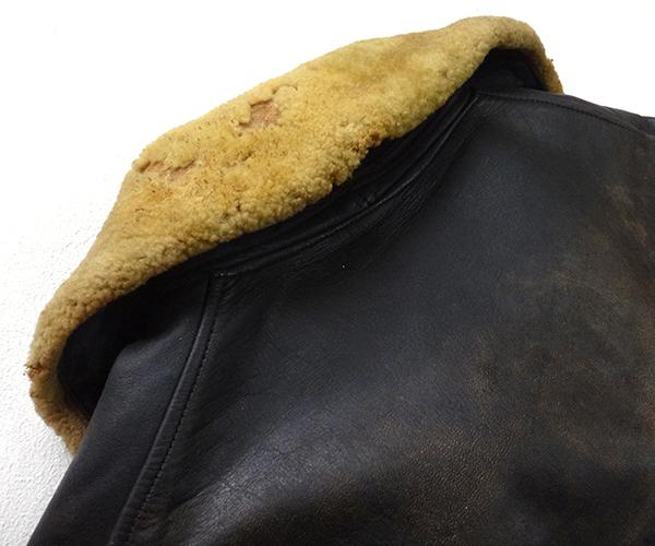 coat_carsp38.jpg