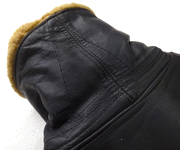 coat_carsp39.jpg