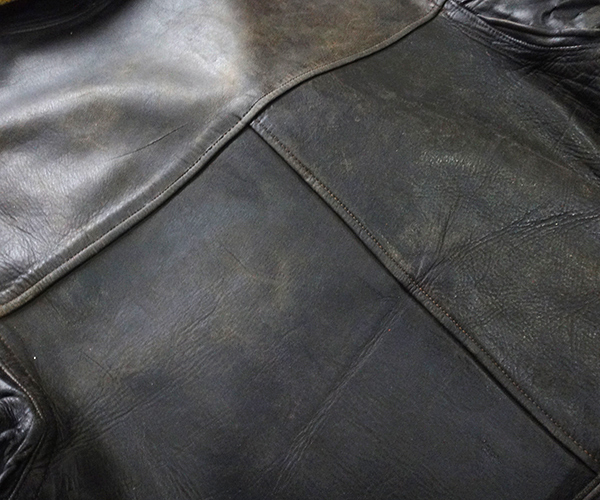 coat_carsp40.jpg