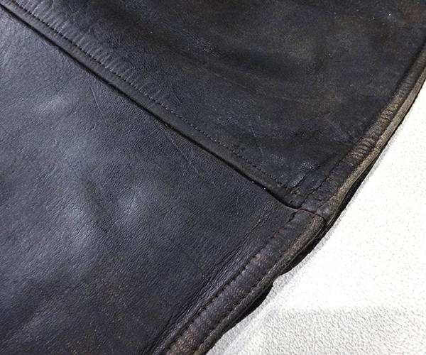 coat_carsp46.jpg