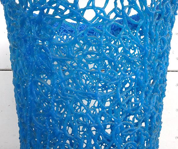 dust_blue02.jpg