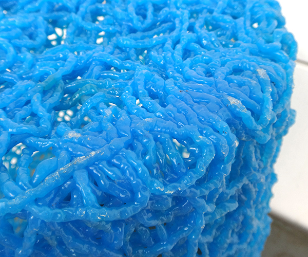 dust_blue11.jpg