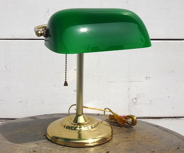glasslamp01.jpg