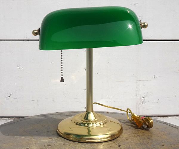 glasslamp03.jpg
