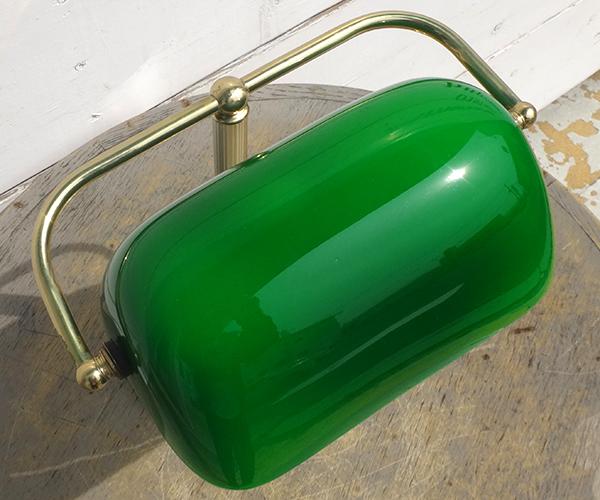 glasslamp05.jpg