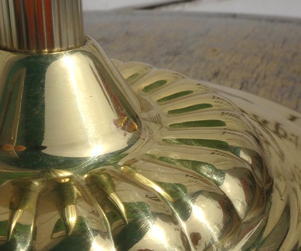 glasslamp13.jpg