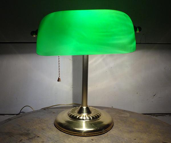 glasslamp17.jpg