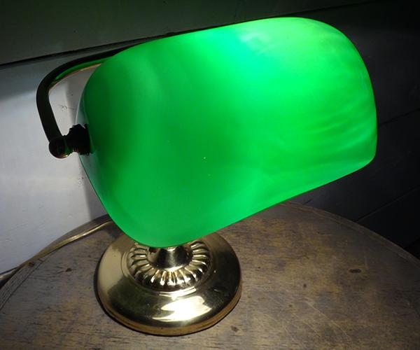 glasslamp18.jpg