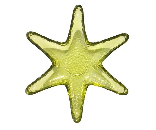 gls_stargrnb01.jpg