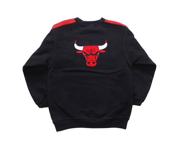 kids_bulls02.jpg
