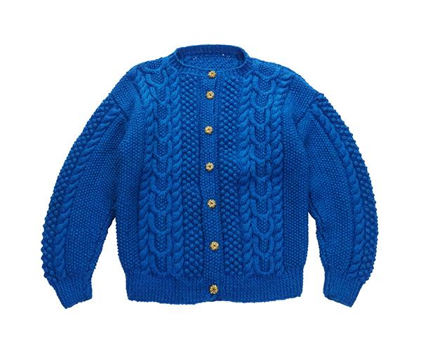 knit_alanble01.jpg