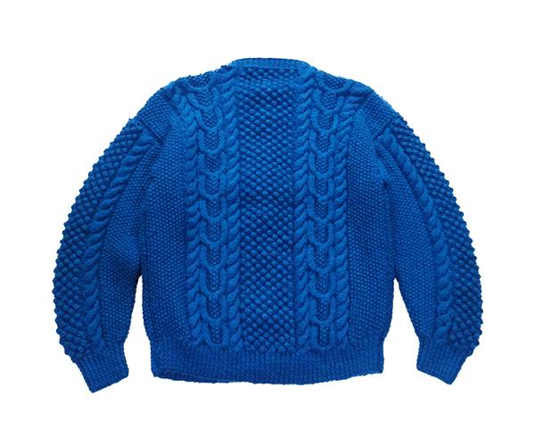 knit_alanble02.jpg