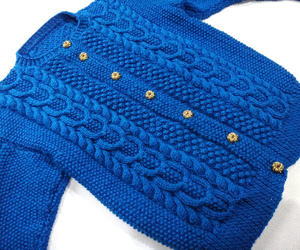 knit_alanble03.jpg