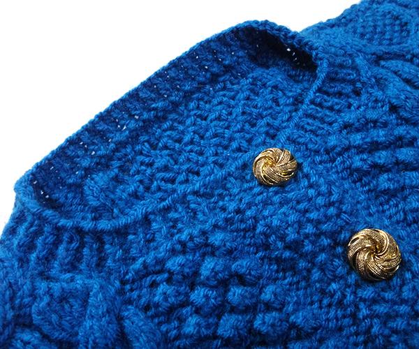 knit_alanble04.jpg