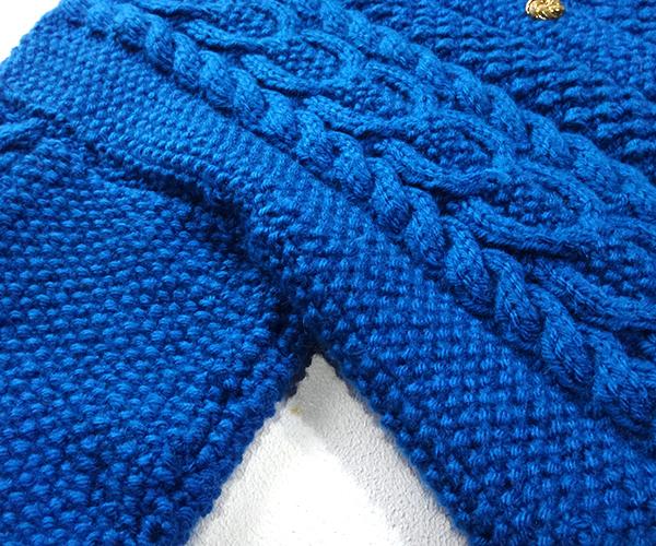 knit_alanble07.jpg