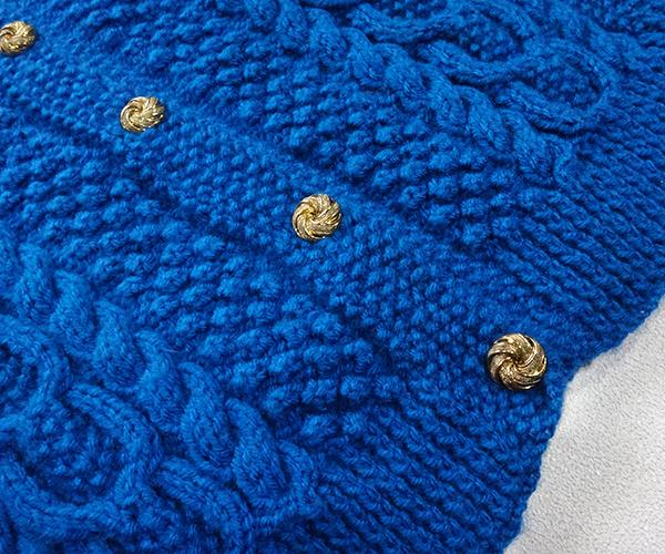 knit_alanble08.jpg