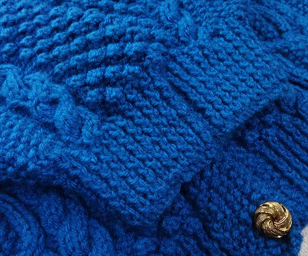 knit_alanble09.jpg