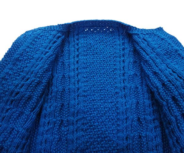 knit_alanble10.jpg