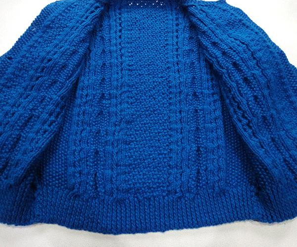 knit_alanble11.jpg