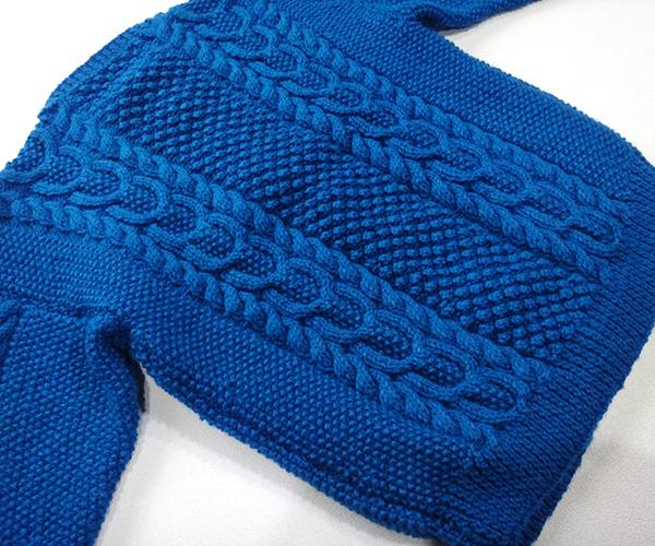 knit_alanble12.jpg