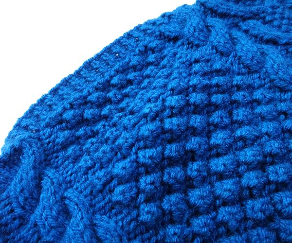 knit_alanble13.jpg