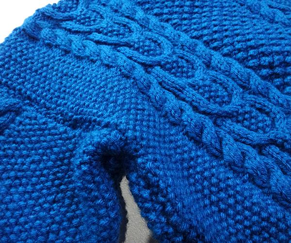 knit_alanble14.jpg