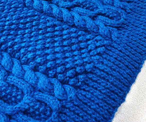 knit_alanble15.jpg