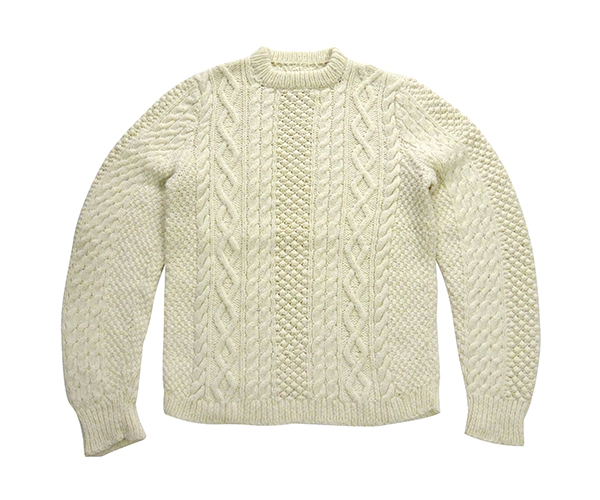 knit_fsh_a01.jpg
