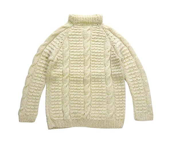 knit_fsh_b01.jpg