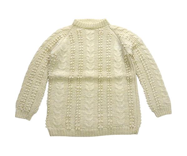 knit_fsh_c01.jpg