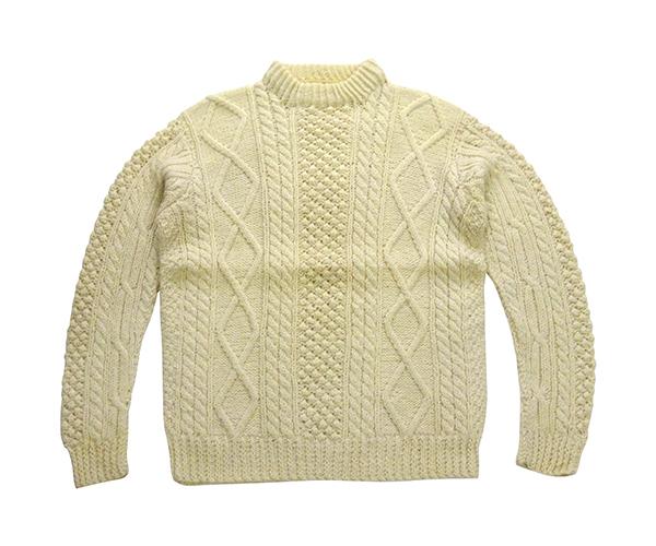 knit_fsh_d01.jpg