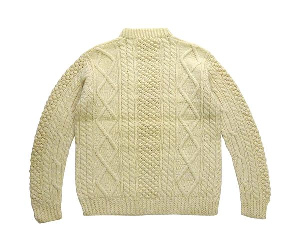 knit_fsh_d02.jpg