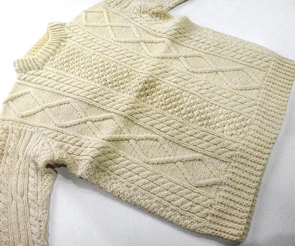 knit_fsh_d03.jpg