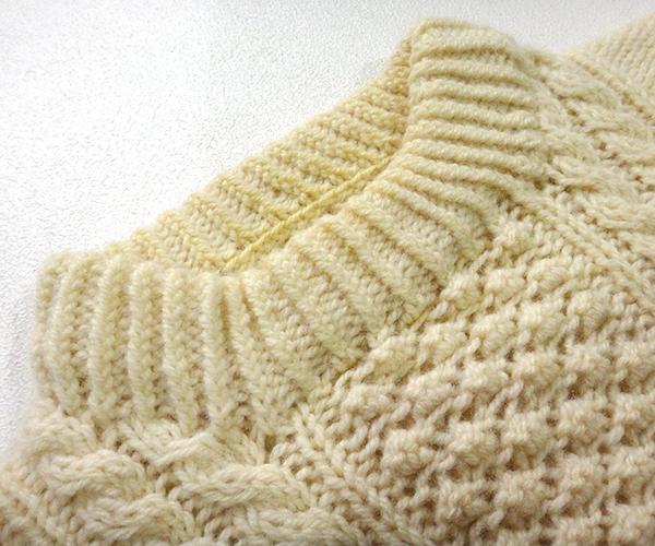 knit_fsh_d04.jpg